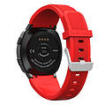 Смарт-часы Smart Watch Microwear L2 red, фото 2