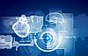 Высокотехнологичная медицинская помощь (ВМП) с применением БОС-технологий для лечения сложных заболеваний
