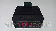 Акустическая колонка bluetooth JBL X31, black