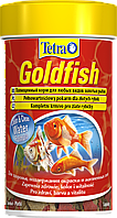"""Пластинчастий корм для золотих рибок """"Goldfish"""" (100мл), Tetra™"""