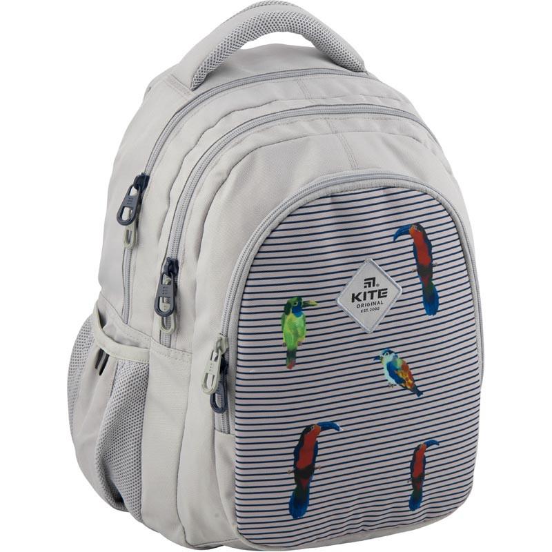 Рюкзак школьный Kite 8001 Junior K19-8001M-5