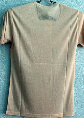 Детская футболка gangnam style, фото 2