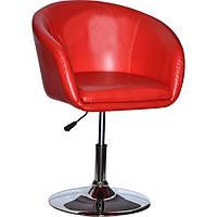 Кресло Дамкар Хром Неаполь N-36