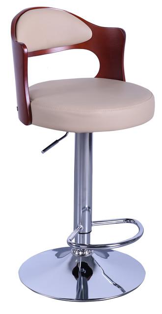 Стулья и кресла для кафе баров и ресторанов и салонов красоты