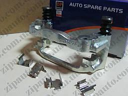 Скоба заднего суппорта Ford Transit 06- DP