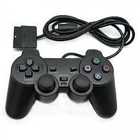 ДЖОЙСТИК ГЕЙМПАД ДЛЯ SONY PlayStation 2 DualShock