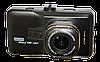 Видеорегистратор Автомобильный DVR FH06 Full HD