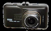 Видеорегистратор Автомобильный DVR FH06 Full HD, фото 1