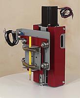 ЧПУ Плазма. Сборка оси Z для ЧПУ станка плазменной резки - полный комплект, фото 1