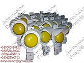 СС1/40 -  светофор сигнализатор троллейный крановый, фото 2