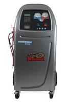 Установка для заправки кондиционера AC690PRO (ROBINAIR Италия)