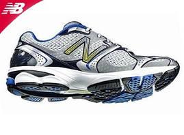 Кроссовки для бега  new balance M1080SB2, фото 2