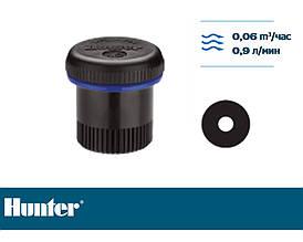 Форсунка баблер Hunter PCN-25