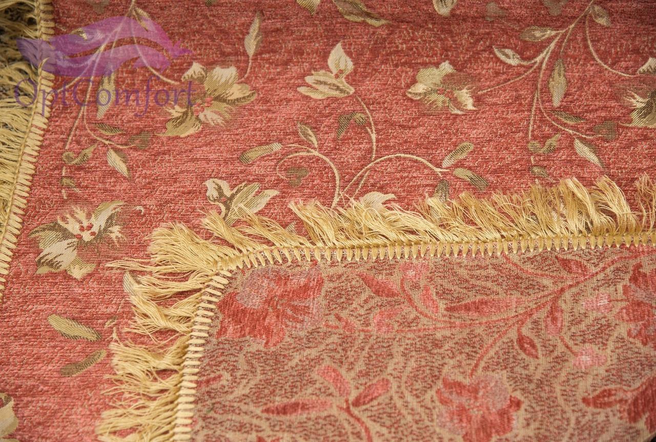 magnoliya_terrakot.jpg
