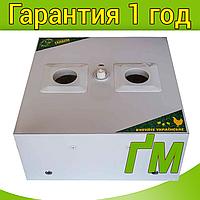 Инкубатор Тандем Мини-30 (термокабель)