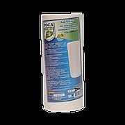 Картридж механической очистки Роса 511 ВВ 10 мкм 5 (511 ВВ10)