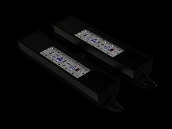 LED фитолампа NAMI LIGHTING LPV  FITO 60W 300/300 мм IP 65