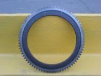 Диск-крышка Z510210470 на КПП TR1-200