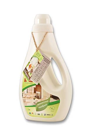 Универсальное средство для уборки Green Unikleen Генеральная уборка 1 л (4820164770061), фото 2