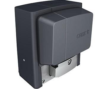 Came BX - 78  (ВХ-800) Комплект автоматики для откатных ворот