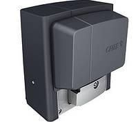 Came BX - 78  (ВХ-800) Комплект автоматики для откатных ворот , фото 1