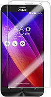 Защитное стекло Singler для Asus Zenfone Max 5.5-ZC550KL (577677)