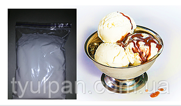 Сухая смесь для мороженого *Пломбир * 100г