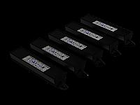 LED фитолампа NAMI LIGHTING LPV  FITO 150W 600/300 мм IP 65