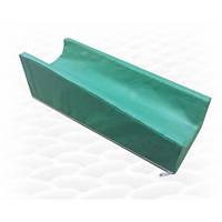 Ортопедическая подушка под ногу (Тривес, ТОП-137)
