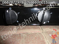 Плита двухконфорочная электрическая настольная Элна, фото 1