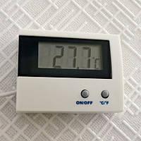 Термометр для молока DT1A, фото 1