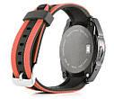 Смарт-годинник Smart Watch Microwear L3 red, фото 4