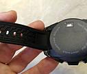 Смарт-годинник Smart Watch Microwear L3 red, фото 8