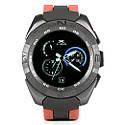 Смарт-годинник Smart Watch Microwear L3 red, фото 2
