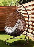 Кресло-кокон Гарди Биг, фото 2