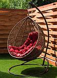 Кресло-кокон Гарди Биг, фото 3