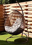 Кресло-кокон Гарди Биг, фото 5