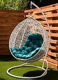 Кресло-кокон Гарди Биг, фото 6