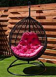 Кресло-кокон Гарди Биг, фото 7