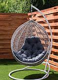Кресло-кокон Гарди Биг, фото 8