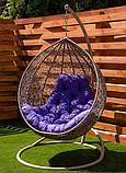 Кресло-кокон Гарди Биг, фото 9