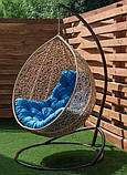 Кресло-кокон Гарди Биг, фото 10