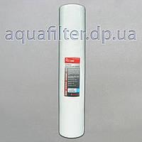 Картридж полипропиленовый Новая Вода 20 мкм 20 Big Blue 20BB, фото 1