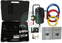 Комплект для промывки системы кондиционирования ACT550-SFK