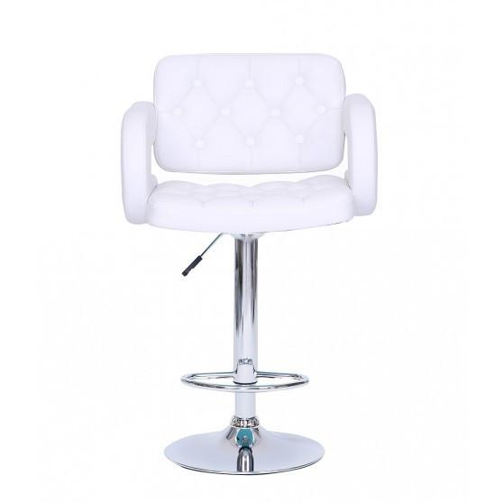 Визажное кресло для клиентов мод.HC-8403