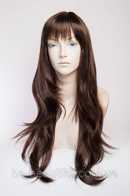 купить искусственный парик