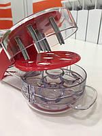 Апарат для видалення кісточок із вишень Prepworks Cherry Pitter