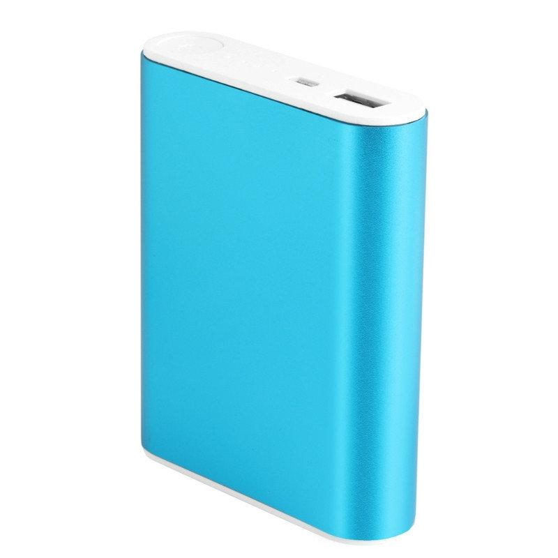 Корпус коробка для POWER BANK Mi