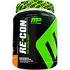 Muscle Pharm Re-con 1.2 kg