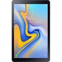 "Планшет Samsung Galaxy Tab A 10.5"" LTE 3/32GB Black (SM-T595NZKASEK)"
